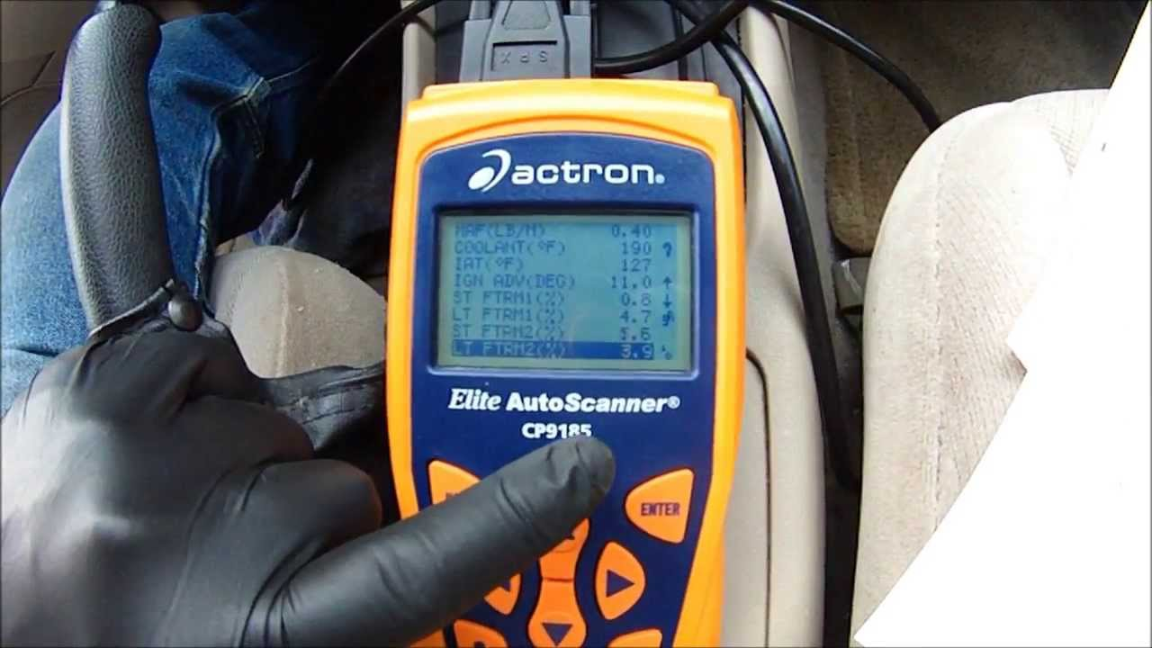What Smog Techs Wont Tell You After Fail The Test For Incompletion Of Obdii Self
