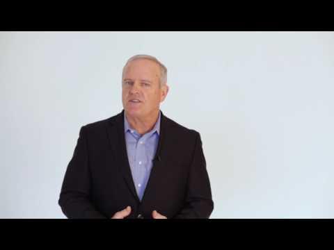 Meet Kevin F. Davis from TopLine Leadership