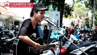 Gambar cover Sheila On 7 - Seberapa Pantas (Cover Pengamen Jalanan Malang, Sabian Nanda)