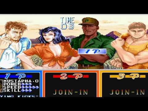 Games que marcaram nos anos 90 parte 01
