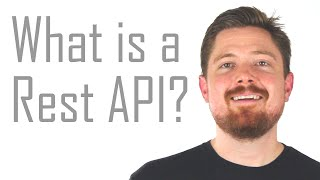 REST API concepts and examples thumbnail