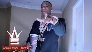 "Soulja Boy ""Flex Up Run Yo Check Up"" (WSHH Exclusive - Official Music Video)"