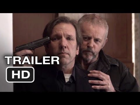 Collaborator   U.S.  2012  Tribecca Movie HD
