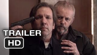 Collaborator - Official U.S. Trailer (2012) - Tribecca Movie HD