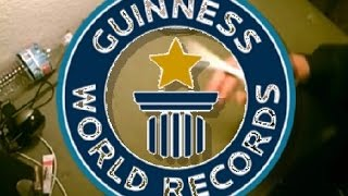 Download lagu PEN SPINNING WORLD RECORDS!!
