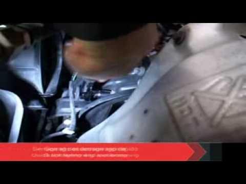 Tools-n-all Facom J.360 Rotator Ratchet