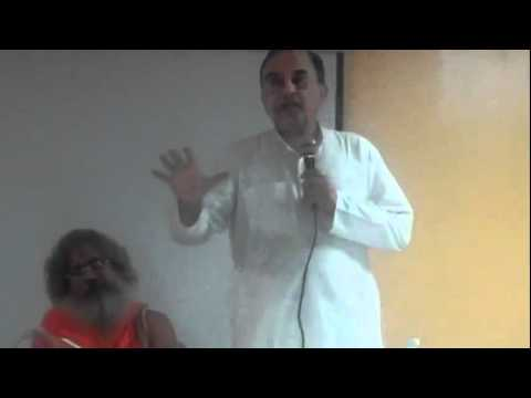 Corruption and Cure - Subramanian Swamy (full)