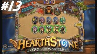 #13 - Sieg des Paladins   Let's Play: Hearthstone™ ... uff pälzisch