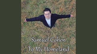 To My Homeland