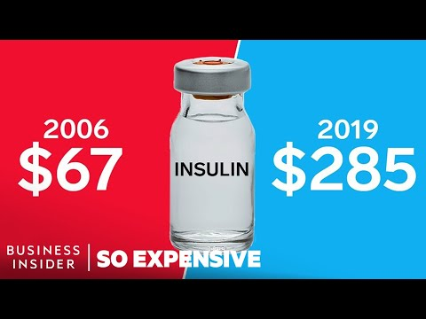 why-insulin-is-so-expensive-|-so-expensive