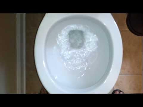 bathroom-tour:-kohler-toilet-for-sale-house