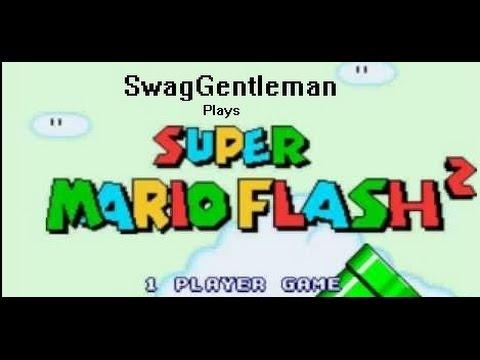 Super Smash Bros Crusade - Download