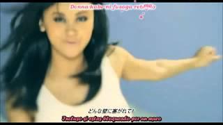 Kono Koe Karashite Aisha Lyrics