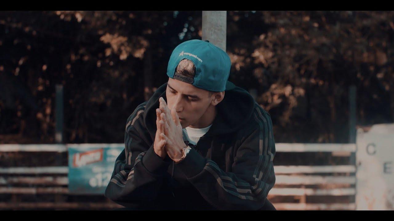Download SNK - Me lo debo   Shot by Phninja   Prod. Javfaker