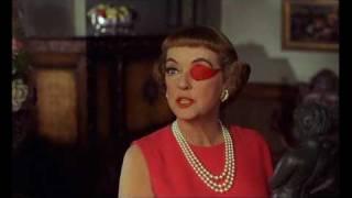Bette Davis The Anniversary