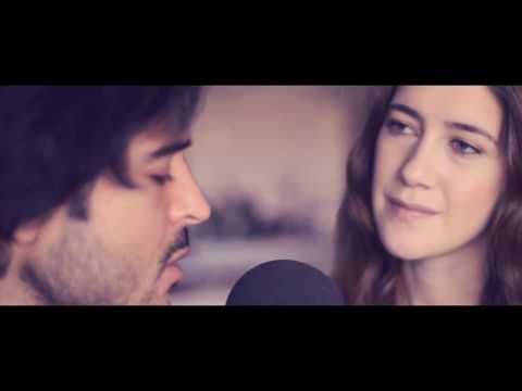 Patricio Arellano & Clara Alonso - Homesick (Dua Lipa)