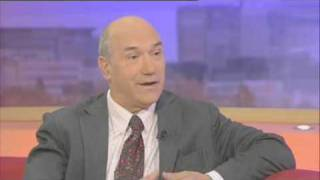 Too Stupid to Marry.   GMTV Kerry Robertson ++News Update 28th Jan 2010+++ Mp3