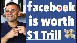 GaryVee & The Facebook Bullcase #1Trill