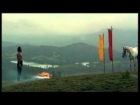 Sundari Kannal Oru Seithi HD 1080p