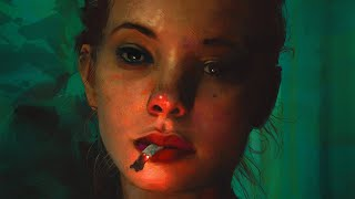 Download Best of The Cancel | Trip Hop & Boom Bap & Abstract Hip Hop Mp3 and Videos
