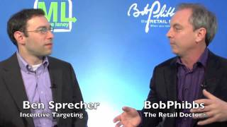 Retail Trends at NRF 2012: Is Location Based Marketing Just A Coupon Device?