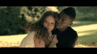 Juvencio Luyiz - Quando Homem Chora (Official Video UHD 4K)