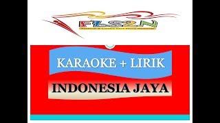 Karaoke Indonesia Jaya
