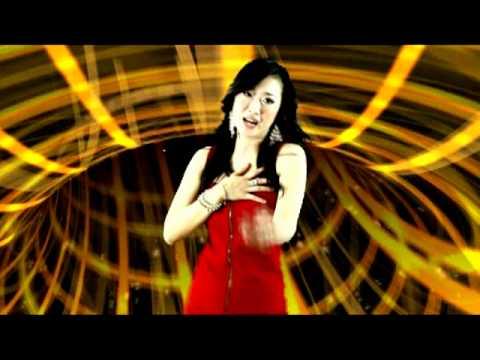 2. Yuliana - Chayank.VOB
