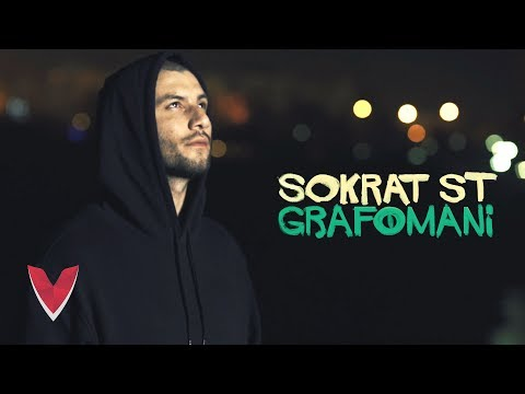 Sokrat St - Proletarya [Feat. Şanışer]