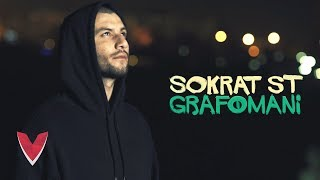 Sokrat St - Proletarya [Feat. Şanışer] [Official Video]