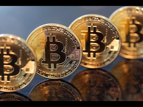 phil coin cryptocurrency