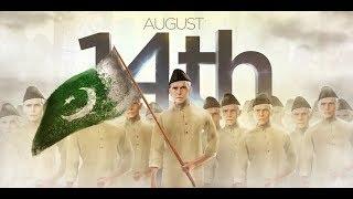 इस वजह से पाकिस्तान मनाता है भारत से 1 दिन पहले स्वतंत्रता दिवस || jmd news network ||