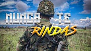 Descargar Rap Militar 2019 Mp3 Música Buentema