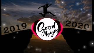 ~ 👍hope you like this songs & have relax times with my channel., 🔔you can subscribe channel to listen another good songs., 🎧thanks for listening!, ↪️tags, #goodbye, #tiktok, #goodbye2019
