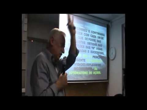 movimento circular Prof Flavio Curso Evolução de YouTube · Duração:  40 minutos 53 segundos