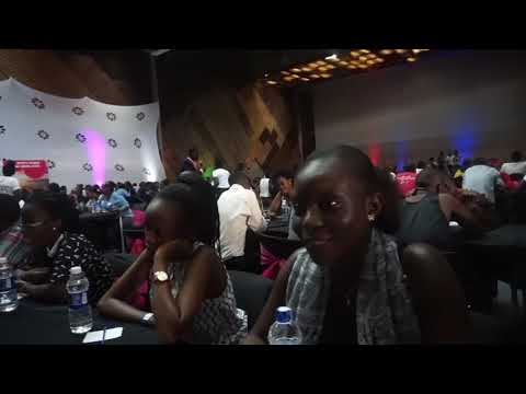 Kenya Speed Dating