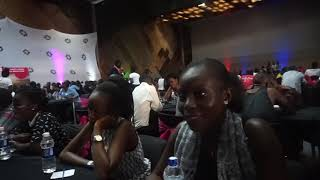 WORLD LARGEST SPEED DATING  (Jumia speed dating )