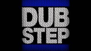Austrian Dubstep - David Gruber - The Bassdrum