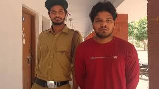 Kar Har Maidaan Fateh   Motivational Song 2018  Raman raaz  