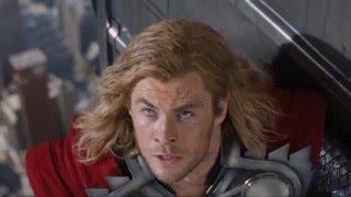 Мстители. The Avengers. 2012. вл-клип. Movie Mashup.