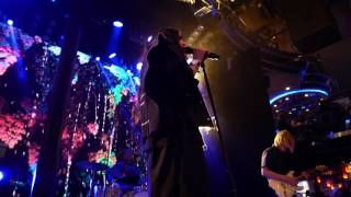 Loreen -  Everytime , live from Viking Line 22.04.2017