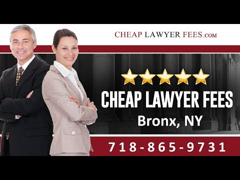 Cheap Immigration Lawyer Bronx NY   Cheap Lawyer Fees