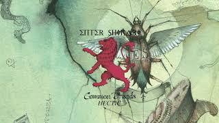 Enter Shikari - Hectic (Official Audio)
