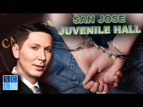 should juvenile criminal tried as adult