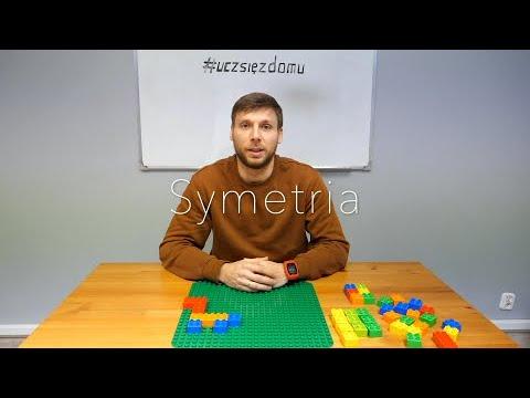 ZASKOCZYŁEM WSZYSTKICH W WOT !!! from YouTube · Duration:  15 minutes 49 seconds