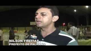 NILSON FREITAS PALHANO AUDIÊNCIA PUBLICA.flv