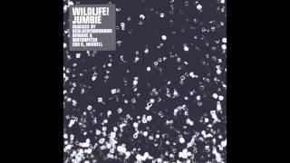 Wildlife! - Jumbie EP