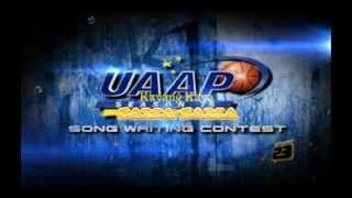UAAP Season