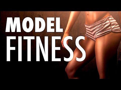model-fitness:-come-diventare-e-in-quanto-tempo!?