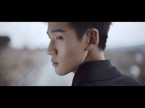 Eric周興哲《在你耳邊說Come Out Your Way》Official 音樂電影MV [1080P]